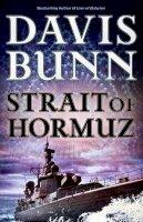Bunn, Davis - Strait of Hormuz - 9780764211386 - V9780764211386