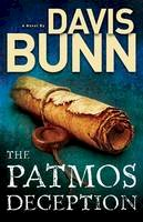 Bunn, Davis - The Patmos Deception - 9780764211393 - V9780764211393