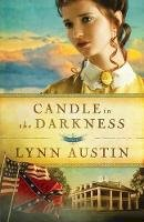 Austin, Lynn - Candle in the Darkness (Refiner's Fire) - 9780764211904 - V9780764211904