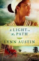 Austin, Lynn - Light to My Path, A (Refiner's Fire) - 9780764211928 - V9780764211928
