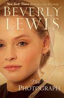 Lewis, Beverly - The Photograph - 9780764212475 - V9780764212475