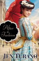 Turano, Jen - After a Fashion - 9780764212758 - V9780764212758