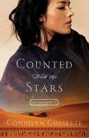 Cossette, Connilyn - Counted With the Stars (Out From Egypt) - 9780764214370 - V9780764214370