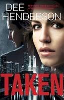 Henderson, Dee - Taken - 9780764215711 - V9780764215711