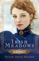 Mason, Susan Anne - Irish Meadows (Courage to Dream) - 9780764217241 - V9780764217241