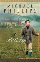 Phillips, Michael - The Cottage (Secrets of the Shetlands) - 9780764217494 - V9780764217494