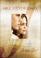 Henderson, Dee - Jennifer: An O'Malley Love Story - 9780764219412 - V9780764219412