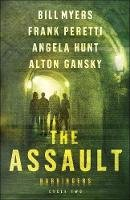 Peretti, Frank - Assault: Cycle Two of the Harbingers Series - 9780764219757 - V9780764219757