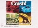 Robert Reed - Crash! Travel Mishaps and Calamities - 9780764308130 - V9780764308130