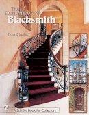 Meilach, Dona Z. - The Contemporary Blacksmith - 9780764311062 - V9780764311062