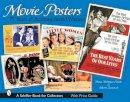 Everett, Diana Difranco, Everett, Morris - Movie Posters: 75 Years of Academy Award Winners - 9780764317897 - V9780764317897