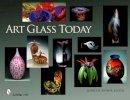 Snyder, Jeffrey B. - Art glass today - 9780764334641 - V9780764334641