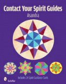 Asandra - Contact Your Spirit Guides - 9780764337192 - V9780764337192