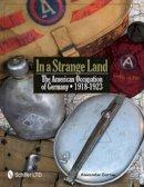 Barnes, Alexander - In a Strange Land - 9780764337611 - V9780764337611