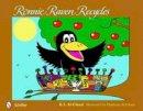 Al-Ghani, K. I. - Ronnie Raven Recycles - 9780764338403 - V9780764338403