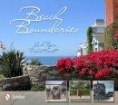 Byrne, Linda; Scott, Robert - Beach Boundaries - 9780764340970 - V9780764340970