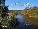 Daniel, Will - My Virginia Rivers - 9780764343254 - V9780764343254
