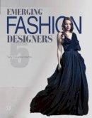 Congdon-Martin, Sally - Emerging Fashion Designers 5 - 9780764348792 - V9780764348792