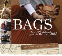Coldine, Nani - Bags for Fashionistas - 9780764349126 - V9780764349126