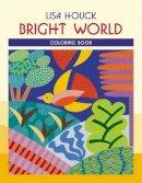 - Cbk Houck/Bright World - 9780764971136 - V9780764971136