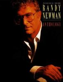 Newman, Randy - Anthology - 9780769258645 - V9780769258645