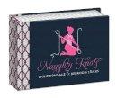 Potter Style - Naughty Knots - 9780770434519 - V9780770434519
