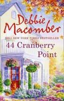 Macomber, Debbies - 44 Cranberry Point (Cedar Cove 4) - 9780778303398 - V9780778303398