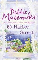 Macomber, Debbie - 50 Harbor Street (Cedar Cove 5) - 9780778303428 - V9780778303428