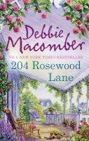 Macomber, Debbie - 204 Rosewood Lane (Cedar Cove 2) - 9780778304814 - V9780778304814