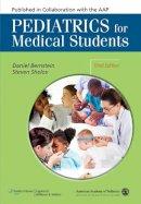 Bernstein, Daniel; Shelov, Steven P. - Pediatrics for Medical Students - 9780781770309 - V9780781770309