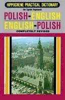 Pogonowski, Iwo - Polish Dictionary - 9780781800853 - KAK0009645