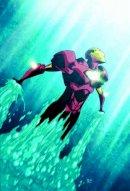 Fred Van Lente - Marvel Adventures Iron Man - 9780785126454 - KRF0038920