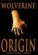 Paul Jenkins, Joe Quesada, Bill Jemas - Wolverine: Origin - 9780785137276 - V9780785137276