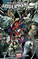 Gerry Conway, Carlo Barberi - Amazing Spider-Man Vol. 5: Spiral - 9780785193166 - 9780785193166