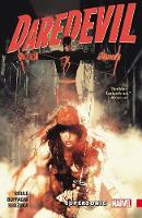 Charles Soule - Daredevil: Back in Black Vol. 2: Supersonic - 9780785196457 - 9780785196457
