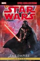 Stradley, Randy - Star Wars Epic Collection: The Empire Vol. 2 (Epic Collection: Star Wars) - 9780785197249 - V9780785197249