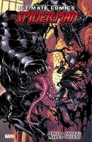 Bendis, Brian Michael - Miles Morales: Ultimate Spider-Man Ultimate Collection Book 2 - 9780785197799 - V9780785197799