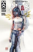 Brian Michael Bendis, Michael Gaydos - Jessica Jones: Alias Vol. 2 - 9780785198567 - 9780785198567