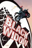Mark Waid, Chris Samnee - Black Widow Vol. 1: S.H.I.E.L.D.'s Most Wanted - 9780785199755 - 9780785199755