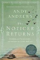 Andrews, Andy - The Noticer Returns - 9780785231455 - V9780785231455