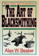 - The Art of Blacksmithing - 9780785803959 - V9780785803959