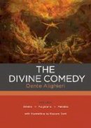 Aligieri, Dante - The Divine Comedy - 9780785834588 - V9780785834588