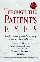 - Through the Patient's Eyes - 9780787962203 - V9780787962203