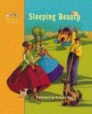 - Sleeping Beauty (Little Pebbles) - 9780789207340 - 9780789207340