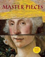 Lach, Will - Master-Pieces: Flip and Flop 10 Great Works of Art - 9780789212740 - V9780789212740