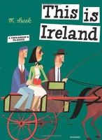 M. Sasek - This Is Ireland - 9780789312242 - 9780789312242