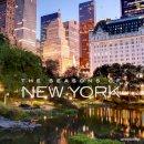 Ziga, Charles J. - Seasons of New York - 9780789324313 - V9780789324313