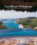 Nolan van Reesma, Meg - Caribbean Hideaways - 9780789327161 - V9780789327161