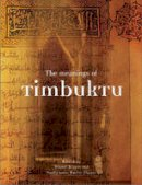 - The Meanings of Timbuktu - 9780796922045 - V9780796922045