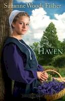 Fisher, Suzanne Woods - Haven, The: A Novel (Stoney Ridge Seasons) - 9780800719883 - V9780800719883